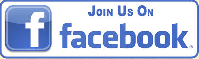 Join us on FB2