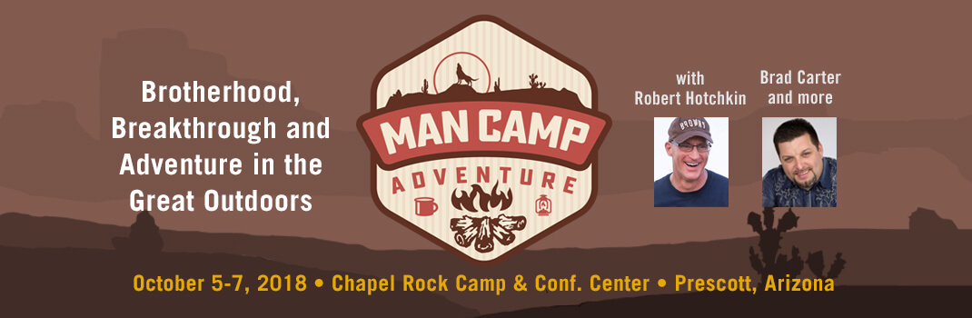 1070x350_Man_Camp_Oct_AZ_2018