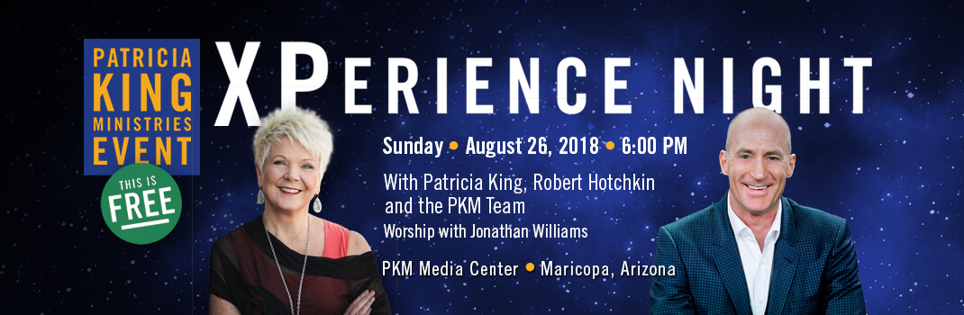 1070x350_xperience_night_August_2018_banner
