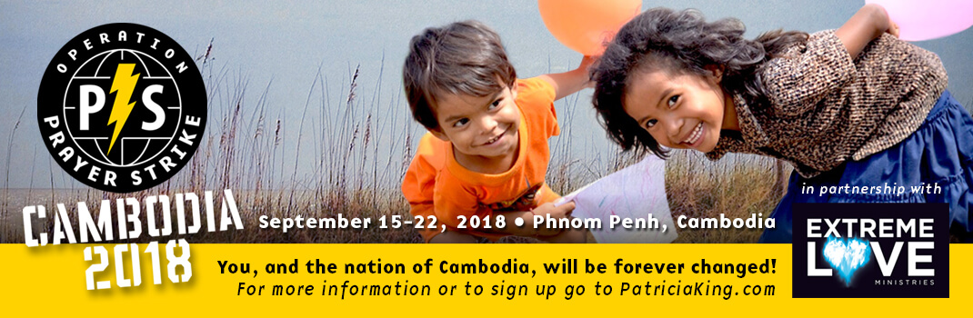 1070x350_OPS_Cambodia_2018_September