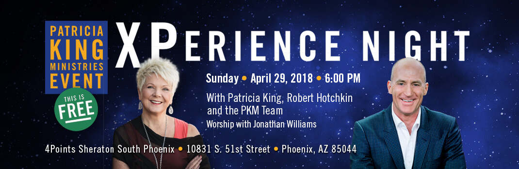 1070x350_xperience_night_April_2018_banner