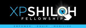 Shiloh Header