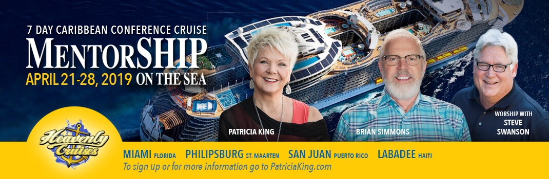 1070X350_MentorSHIP_Cruise_2019