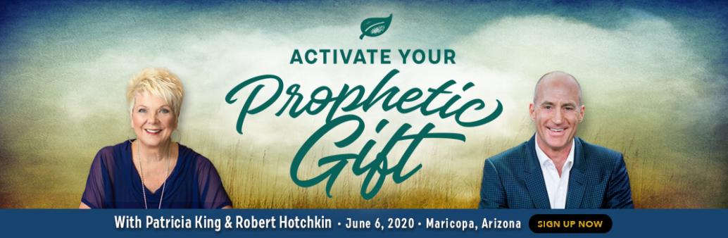 1070x350_Activate_Prophetic_Gift_banner_2020