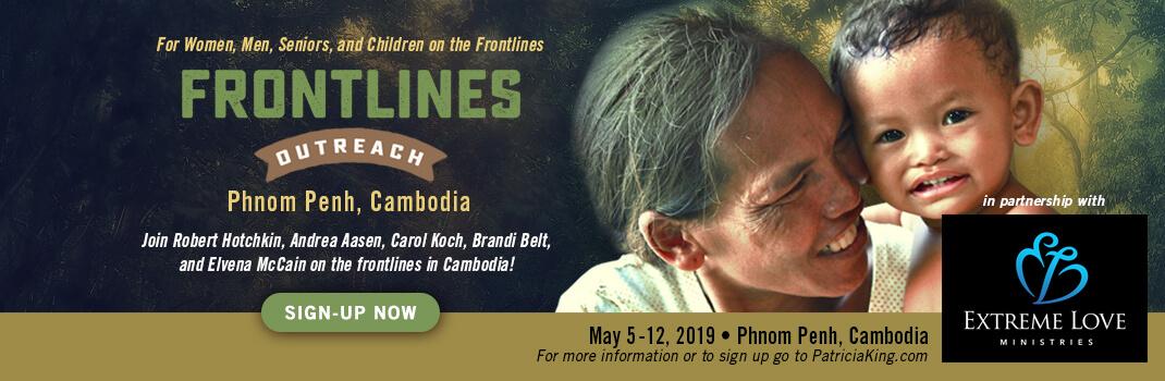 1070x350_Frontline_Outreach_Cambodia_2019