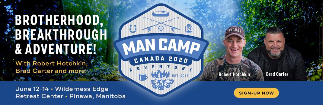 1070x350_Man_Camp_Canada_June_2020