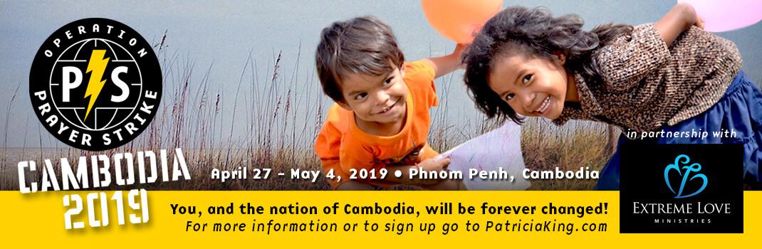 1070x350_OPS_Cambodia_2019_April