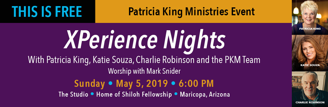 1070x350_xperience_night_May_2019_banner