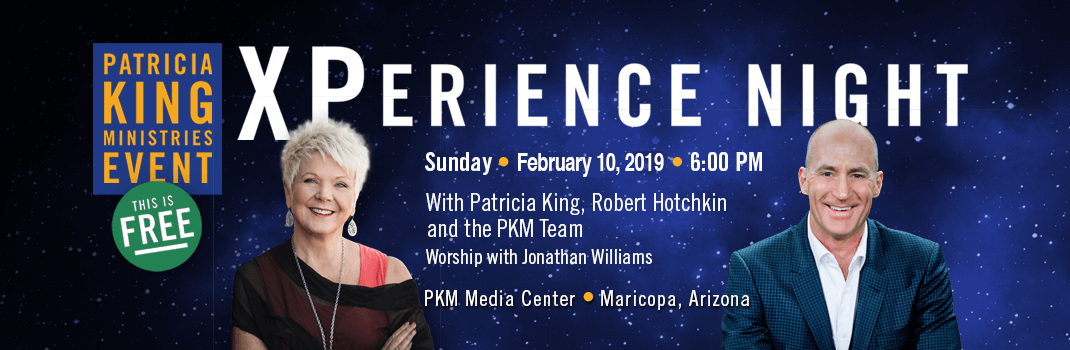 1070x350_xperience_night_FEB_2019_banner