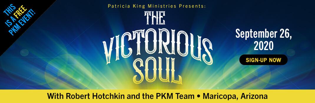 1070X350_Victorious_Soul_2020