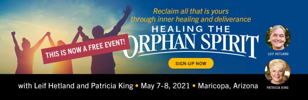1070x350_Orphan_Spirit_2021_free